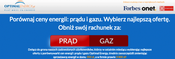 optimalenergy
